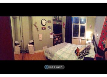 Thumbnail Room to rent in Blakehall Road, Carshalton Beeches