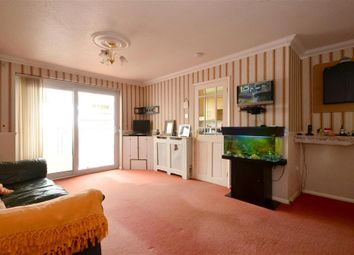 Thumbnail 3 bed bungalow for sale in Copperfields, Lydd, Kent