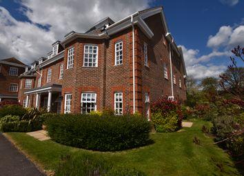 Thumbnail Studio for sale in 31 Farmery Court, Castle Village, Berkhamsted, Hertfordshire