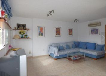 Thumbnail 2 bed apartment for sale in Rincon De Loix Llano, Benidorm, Spain