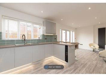 Thumbnail 5 bed semi-detached house to rent in Pickard Street, Warwick
