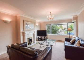 Thumbnail 4 bed property to rent in Sheldon Grove, Gosforth, Newcastle Upon Tyne
