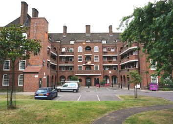 Thumbnail 2 bed flat to rent in Prioress House, Bow