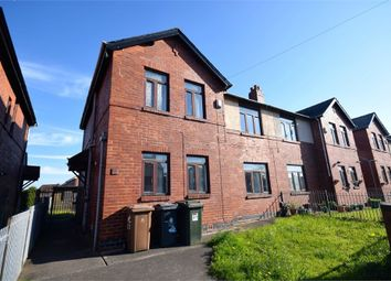 Thumbnail 4 bed semi-detached house for sale in Front Street, Chirton, North Shields, Tyne And Wear