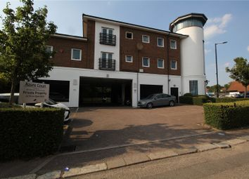 Thumbnail Property for sale in Azure, 463 High Road, Harrow
