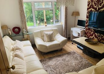 Thumbnail 2 bedroom flat for sale in Park Close, Kingston Upon Thames