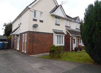 3 bed semi-detached house for sale in The Oaks, West Derby, Liverpool L12