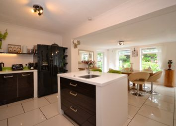 Thumbnail 4 bed property for sale in School Green Road, Freshwater, Isle Of Wight