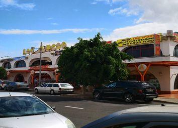 Thumbnail Property for sale in Caleta De Fuste, Fuerteventura, Spain