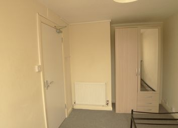 Thumbnail 1 bedroom property to rent in Angus Court, Room 2, West Town, Peterborough, Cambridgeshire.