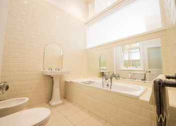 Thumbnail 3 bedroom flat for sale in 37-38 Adelaide Crescent, Hove, East Sussex