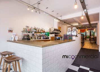 Thumbnail Restaurant/cafe to let in Green Lanes, Winchmore Hill