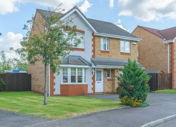 4 bed detached house for sale in Mill Grove, Cambuslang, Glasgow G72