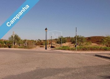 Thumbnail Land for sale in Castro Marim, Faro, Portugal