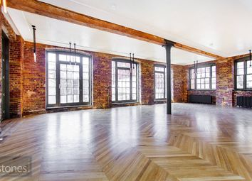 Thumbnail 2 bed property to rent in Belmont Street, London