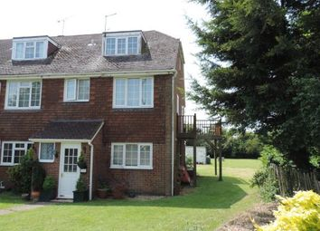 Thumbnail 5 bed end terrace house for sale in Heath Road, Langley, Maidstone, Kent