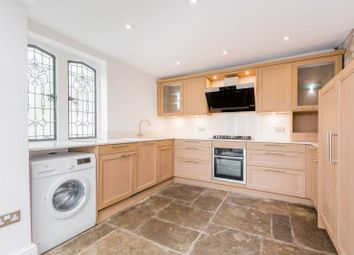 Thumbnail 2 bed flat to rent in Park Avenue N22, Wood Green, London,