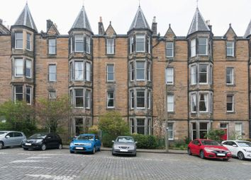 Thumbnail 2 bedroom flat for sale in 3/2 (Gf2) Marchmont Street, Marchmont, Edinburgh