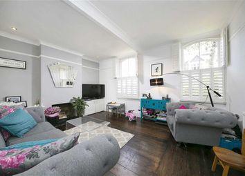 Thumbnail 3 bed semi-detached house for sale in Park Lane, Teddington