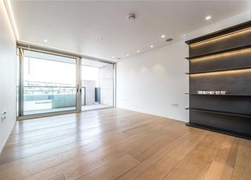 Thumbnail 3 bedroom flat to rent in The Nova Building, 83 Buckingham Palace Road, Westminster, London