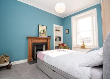 2 bed flat to rent in Market Street, Musselburgh, East Lothian EH21