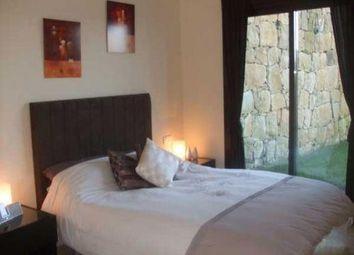 Thumbnail 2 bed apartment for sale in Alcaidesa, Cadiz, Spain