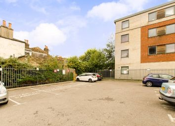 Thumbnail Parking/garage to rent in Streatham Place, Brixton Hill, London