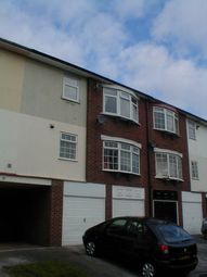 Thumbnail 2 bed flat to rent in Colwick Lodge, Carlton, Nottingham