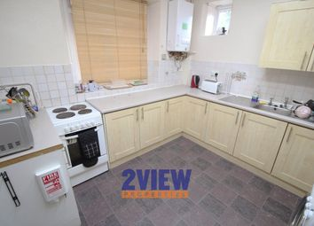 Thumbnail 10 bed property to rent in Cardigan Road, Leeds, West Yorkshire
