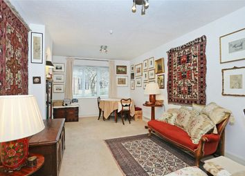 Thumbnail 2 bedroom flat for sale in Beaulieu Place, Rothschild Road, Chiswick Park, Chiswick, London