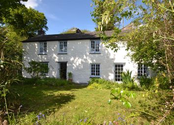 Thumbnail 2 bed cottage for sale in Gweek, Helston