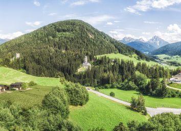 Thumbnail 3 bed villa for sale in Welsberg/Taisten - Monguelfo/Tesido, Südtirol, Monguelfo-Tesido, Bolzano, Trentino-South Tyrol, Italy