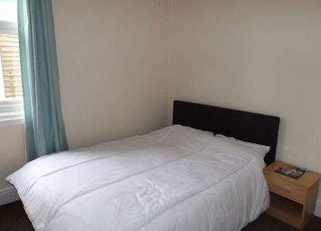 Thumbnail 1 bed property to rent in Room, Eign Road, Hereford.