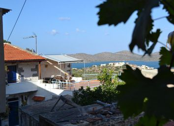 Thumbnail 3 bed cottage for sale in Epano Elounda 720 53, Greece