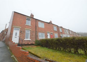 Thumbnail 1 bed terraced house to rent in Fair View, Prudhoe