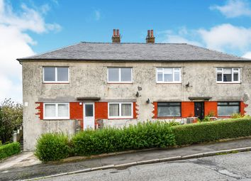2 bed flat for sale in Kennedy Drive, Dunure, Ayr KA7