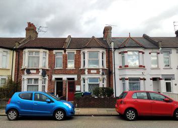 Thumbnail 2 bed flat for sale in 96A Cecil Road, Harrow, London