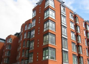 2 bed flat to rent in Bixteth Street, Liverpool L3