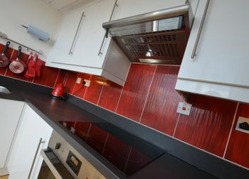 Thumbnail 2 bed flat for sale in The Exchange, 5 Lee Street, Leicester
