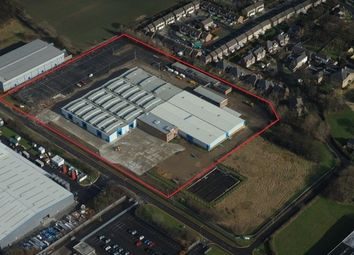 Thumbnail Industrial to let in 194 Commerce Park, Washington