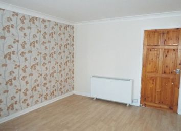 Thumbnail 2 bed flat to rent in St. Andrews Street, Nottingham