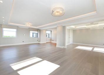 Thumbnail 6 bed penthouse to rent in Boydell Court, St Johns Wood Park, St Johns Wood