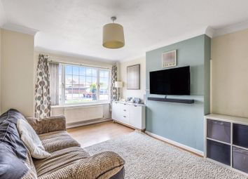 Thumbnail 2 bed terraced house for sale in Austin Place, Abingdon