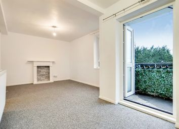Thumbnail 3 bed maisonette for sale in Leigham Court Road, London