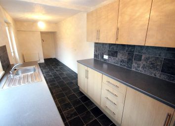 Thumbnail 4 bedroom terraced house to rent in Elmfield Terrace, Darlington