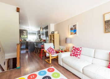 Capstan Square, Tower Hamlets, London E14. 3 bed property