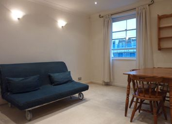 Thumbnail Studio to rent in Colville Gardens, Notting Hill