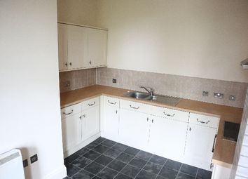 Thumbnail 1 bed flat to rent in Grosvenor Gate, Leicester
