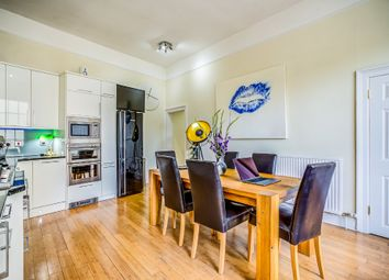 Thumbnail 2 bedroom flat for sale in Bathwick Street, Bath