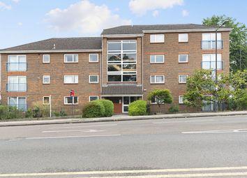 Property For Sale In Arterberry Road London Sw20 Buy Properties